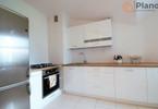 Morizon WP ogłoszenia | Mieszkanie na sprzedaż, Olsztyn Generałów, 55 m² | 0107