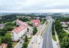 Mieszkanie na sprzedaż, Olsztyn Jaroty, 46 m² | Morizon.pl | 0983 nr8