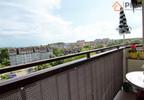 Mieszkanie na sprzedaż, Olsztyn Jaroty, 46 m² | Morizon.pl | 0983 nr7
