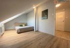 Mieszkanie na sprzedaż, Olsztyn Generałów, 42 m² | Morizon.pl | 6174 nr4