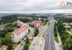 Mieszkanie na sprzedaż, Olsztyn Generałów, 42 m² | Morizon.pl | 6174 nr6