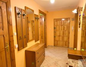 Mieszkanie na sprzedaż, Olsztyn Zatorze, 96 m²