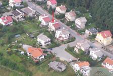 Dom na sprzedaż, Olsztyn Dajtki, 174 m²