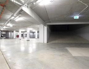 Garaż do wynajęcia, Wrocław Plac Grunwaldzki, 26 m²