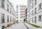Mieszkanie do wynajęcia, Warszawa Praga-Północ, 30 m²   Morizon.pl   5871 nr2