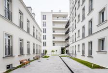 Mieszkanie do wynajęcia, Warszawa Praga-Północ, 30 m²