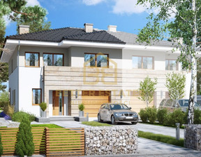 Dom na sprzedaż, Sulejówek, 157 m²