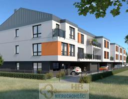 Morizon WP ogłoszenia | Mieszkanie na sprzedaż, Marki Graniczna, 115 m² | 0555