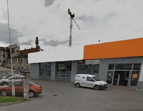Obiekt na sprzedaż, Kalisz Piskorzewie, 1354 m²
