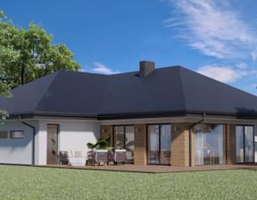 Dom na sprzedaż, Tychy, 220 m²