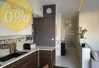 Morizon WP ogłoszenia | Mieszkanie do wynajęcia, Warszawa Wola, 73 m² | 2250