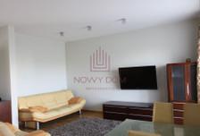 Mieszkanie do wynajęcia, Warszawa Mokotów, 69 m²