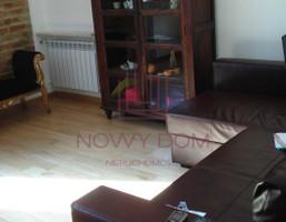 Morizon WP ogłoszenia   Mieszkanie do wynajęcia, Warszawa Śródmieście, 46 m²   6930