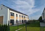 Morizon WP ogłoszenia | Dom na sprzedaż, Siechnice, 84 m² | 0209