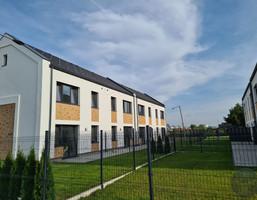 Morizon WP ogłoszenia   Dom na sprzedaż, Siechnice, 84 m²   0209