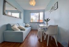 Mieszkanie na sprzedaż, Wrocław Biskupin, 49 m²