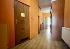 Mieszkanie na sprzedaż, Wrocław Plac Grunwaldzki, 104 m² | Morizon.pl | 3197 nr11