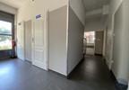 Lokal użytkowy do wynajęcia, Wrocław Swojczyce, 101 m²   Morizon.pl   3098 nr14