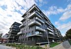 Morizon WP ogłoszenia | Mieszkanie na sprzedaż, Wrocław Szczepin, 39 m² | 9221