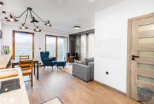 Mieszkanie na sprzedaż, Wrocław Krzyki, 66 m²