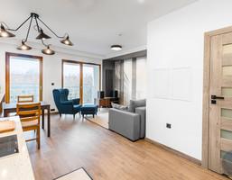Morizon WP ogłoszenia | Mieszkanie na sprzedaż, Wrocław Krzyki, 66 m² | 3004