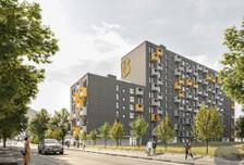Kawalerka na sprzedaż, Wrocław Popowice, 25 m²