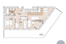 Mieszkanie na sprzedaż, Wrocław Szczepin, 37 m²