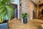 Mieszkanie na sprzedaż, Wrocław Fabryczna, 52 m² | Morizon.pl | 8133 nr8
