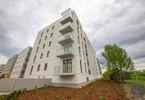 Morizon WP ogłoszenia | Mieszkanie na sprzedaż, Wrocław Krzyki, 89 m² | 2561