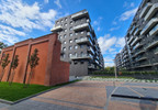 Mieszkanie na sprzedaż, Wrocław Nadodrze, 39 m² | Morizon.pl | 3203 nr5