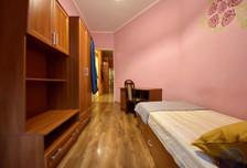 Mieszkanie na sprzedaż, Wrocław Śródmieście, 104 m²