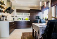 Mieszkanie do wynajęcia, Wrocław Jagodno, 65 m²