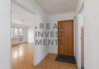 Mieszkanie na sprzedaż, Piastów Gen. Józefa Bema, 60 m² | Morizon.pl | 0149 nr9