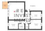 Mieszkanie na sprzedaż, Piastów Gen. Józefa Bema, 60 m² | Morizon.pl | 0149 nr17