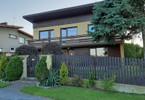 Morizon WP ogłoszenia | Dom na sprzedaż, Cieszyn, 170 m² | 8916