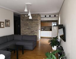 Morizon WP ogłoszenia | Mieszkanie na sprzedaż, Katowice Piotrowice, 59 m² | 4357