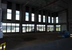 Magazyn do wynajęcia, Kowale Gdańsk Kowale, 4000 m² | Morizon.pl | 0337 nr3