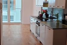 Mieszkanie na sprzedaż, Kraków Bieżanów-Prokocim, 40 m²