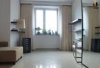 Morizon WP ogłoszenia | Mieszkanie na sprzedaż, Kraków Krowodrza, 70 m² | 0984