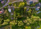 Działka na sprzedaż, Płytnica, 1590 m² | Morizon.pl | 1624 nr6