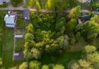 Działka na sprzedaż, Płytnica, 1590 m² | Morizon.pl | 1624 nr7