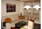 Morizon WP ogłoszenia | Mieszkanie do wynajęcia, Warszawa Śródmieście, 72 m² | 1088