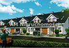Dom na sprzedaż, Stanowice, 144 m² | Morizon.pl | 5372 nr2