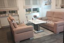 Mieszkanie na sprzedaż, Jelcz-Laskowice, 51 m²