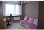 Mieszkanie do wynajęcia, Warszawa Wola, 51 m²   Morizon.pl   7638 nr7