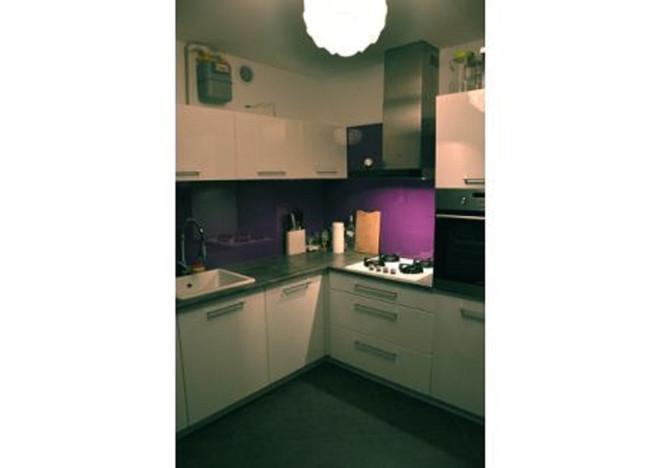 Mieszkanie do wynajęcia, Warszawa Wola, 51 m²   Morizon.pl   7638