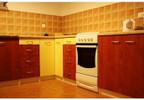 Mieszkanie do wynajęcia, Warszawa Mokotów, 54 m²   Morizon.pl   6969 nr2