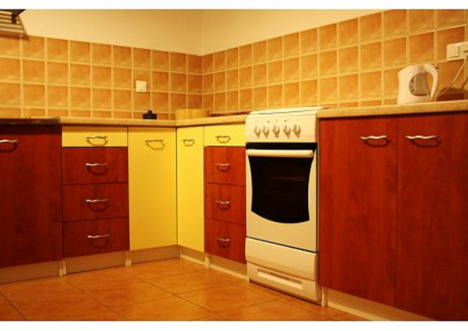 Mieszkanie do wynajęcia, Warszawa Mokotów, 54 m²   Morizon.pl   6969