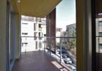Mieszkanie do wynajęcia, Katowice Ligota, 56 m² | Morizon.pl | 0333 nr7