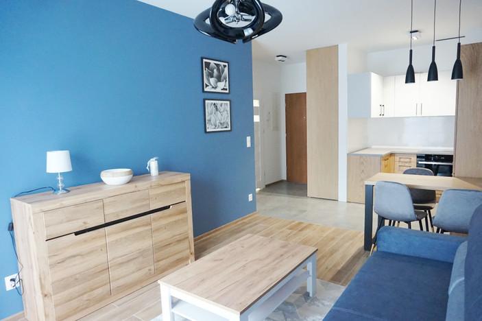 Mieszkanie do wynajęcia, Katowice Brynów, 43 m²   Morizon.pl   7610